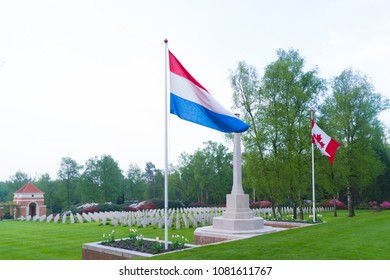 Netherlands Flag Images Stock Photos Vectors Shutterstock