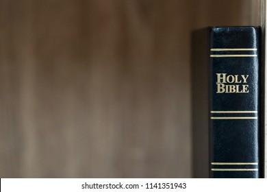Bible Study Background Images Stock Photos Vectors Shutterstock
