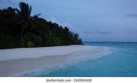 holyday sun beach