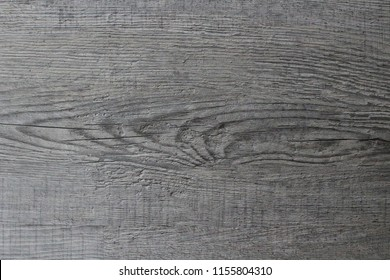 Holz Grau Antik Maserung Musterung