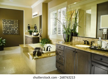 Home Bath room Interior Design House Architecture Contemporary Bath Interior Architecture Stock Images,New Homes Photos of Bathroom,Kitchen,Bed room, Office, Interior and exterior photography.