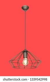home bright evening chandelier