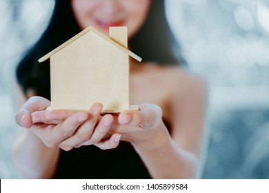 Home buying Renovation of home to find loan with good interest. In order to be able to repay the debt without a problem in financial institutions. Location is important to buy.