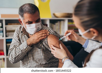 home care doctor service, virus corona 19 vaccination