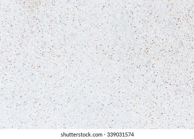 Home Cement wall texture background High resolution solid image plan concrete. Rusty tough row rectangle or shot of new panel gloomy tranquil surreal tiled safe area bare concepts raw seam lines view.