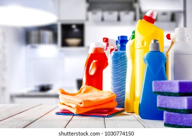 home cleaning time and free space for your decoration of product.