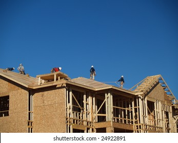 Home Construction