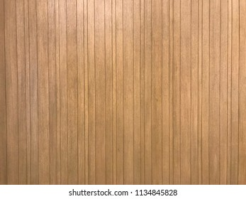 Home decoration. Interior Wood material. Home design. Wood texture background. Wood laminate, veneer texture background. Oak wood, vinyl laminate tile , laminate tile, vinyl tile
