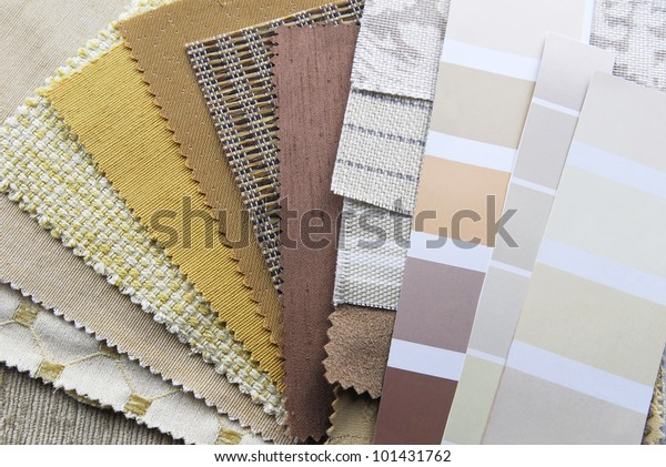 home decoration repair upholstery planning