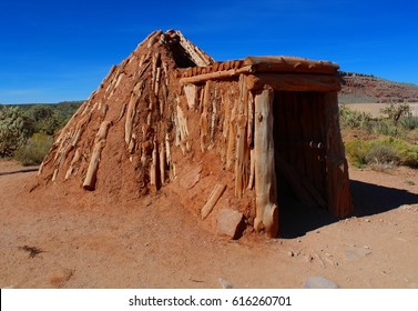 Home of the Hualapai Nation