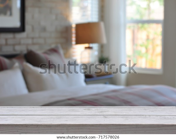 Home Interior Abstract Blur Luxury Background Stock Photo (Edit ...