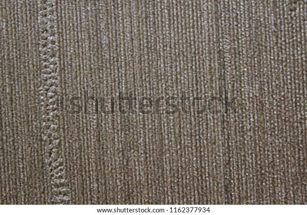 Home Office Wallpaper Textured Background Template Stock Photo