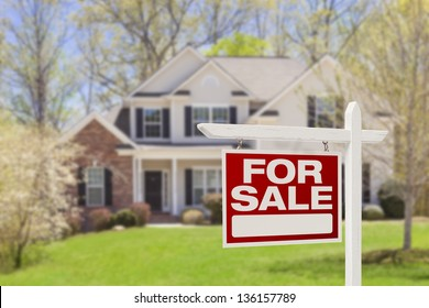 Real Estate Sign Images Stock Photos Vectors Shutterstock Collection by the property forum. https www shutterstock com image photo home sale real estate sign beautiful 136157789