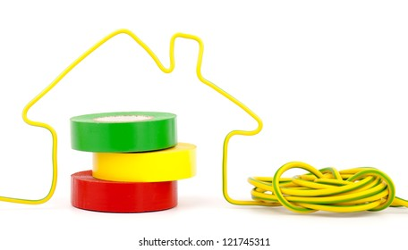 Royalty-Free Symbol Electrician Tool Stock Images, Photos ... on electrical electronic symbols, gold ring symbols, electrical building symbols, electrical motor symbols, electrical pole symbols, electrical cad symbols, rough electrical symbols, electrical wall symbols, profilometer symbols, electrical connector symbols, electrical tubes symbols, plastic cup symbols, electrical diagram symbols, electrical voltage symbols, electrical light symbols, electrical symbols chart, electrical relay symbols, electrical radio symbols, wiring symbols, vehicle alert symbols,