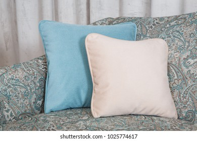 home textile upholstery