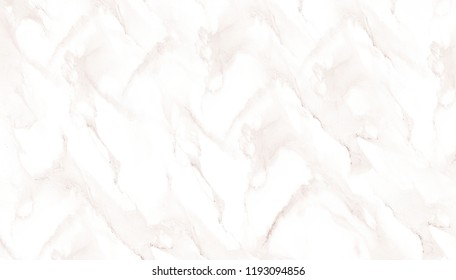 home wall and floor decorative marble texture background,