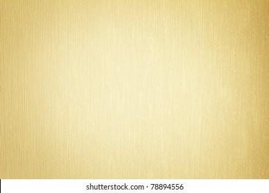 Home wallpaper texture