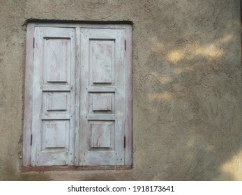 home, wood, exterior, old, white