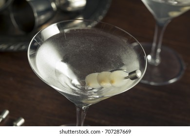 Gibson Cocktail Images, Stock Photos & Vectors | Shutterstock