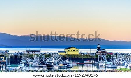 homer-alaska-marina-on-spit-450w-1192940