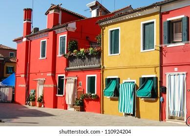 Homes of Laguna - Venice - Italy 394
