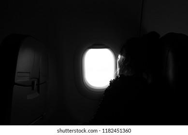 Homesick home alone airplane