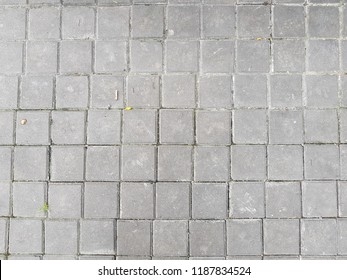 Homogeneous Tile ; is a form of ceramic tile composed of fine porcelain clays but fired at much higher temperatures than ceramic tile. This process makes homogeneous tiles denser, harder, less porous