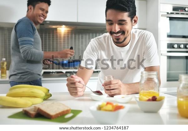 Sex gay fotki com