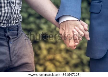 Hatnut xl 55 online dating