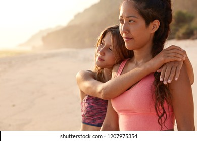 interracial lesbian pic nejlepší dospívající zadek sex