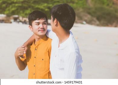 gay asian dating