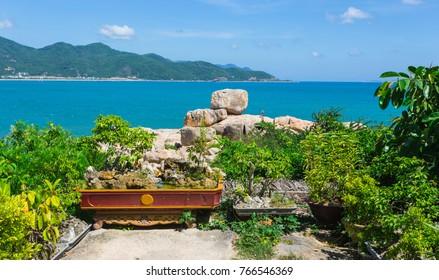 Hon Chong Images, Stock Photos & Vectors   Shutterstock