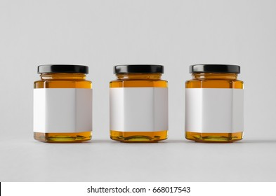 honey label images stock photos vectors shutterstock