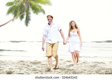 Bermuda Interracial dating