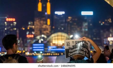 City Core Images, Stock Photos & Vectors   Shutterstock