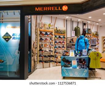 Merrell Images, Stock Photos \u0026 Vectors