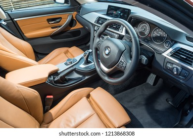 420i Gran Coupe Images Stock Photos Vectors Shutterstock