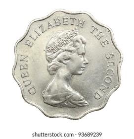 Queen Elizabeth 1 Images, Stock Photos & Vectors | Shutterstock