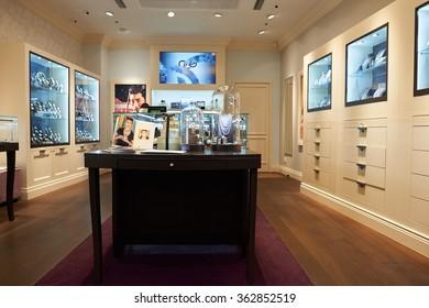 Watch Shop Interior Images Stock Photos Vectors Shutterstock
