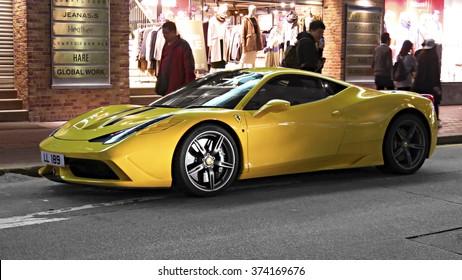ferrari 458 italia spider images, stock photos \u0026 vectors shutterstock