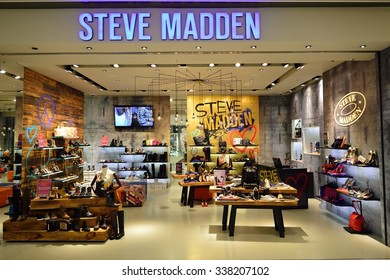 f1ff2115c99 See steve madden stock video clips. of 1. HONG KONG - NOVEMBER 02