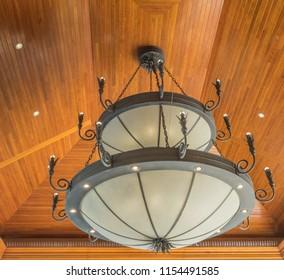 Koa Wood Images Stock Photos Amp Vectors Shutterstock