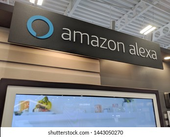 Alexa Images, Stock Photos & Vectors | Shutterstock