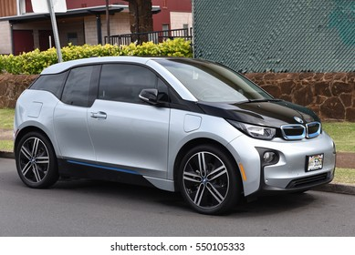 Bmw I3 Images Stock Photos Vectors Shutterstock