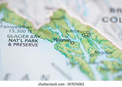 Huna Alaska Map.Royalty Free Hoonah Alaska Stock Images Photos Vectors