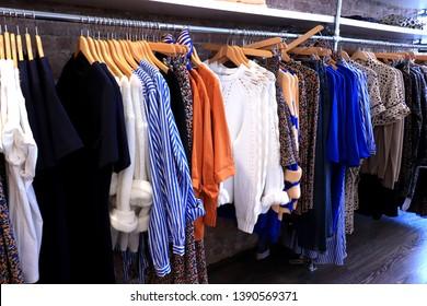 Dutch Fashion Images, Stock Photos & Vectors | Shutterstock