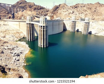 Hoover Dam !