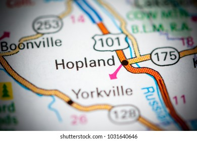 California Map Stock Photos Images Photography Shutterstock