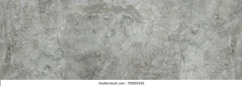 it is horizontal cement and concrete background.