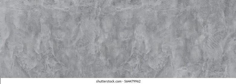 it is horizontal cement and concrete texture for pattern and background.